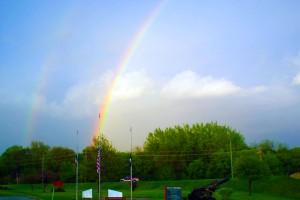 15_NA_Rainbow1