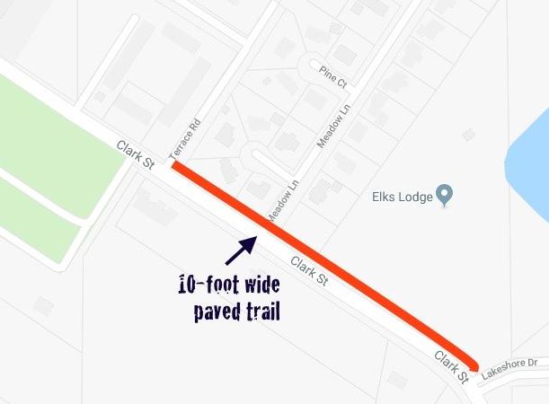 clark-street-trail.jpg