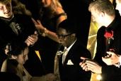 Prom King Bryant Mitchell II